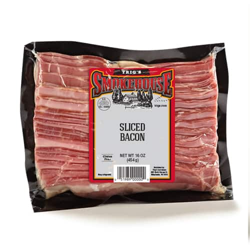 Bacon-Sliced1