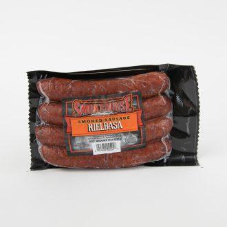 Smoked Kielbasa product image