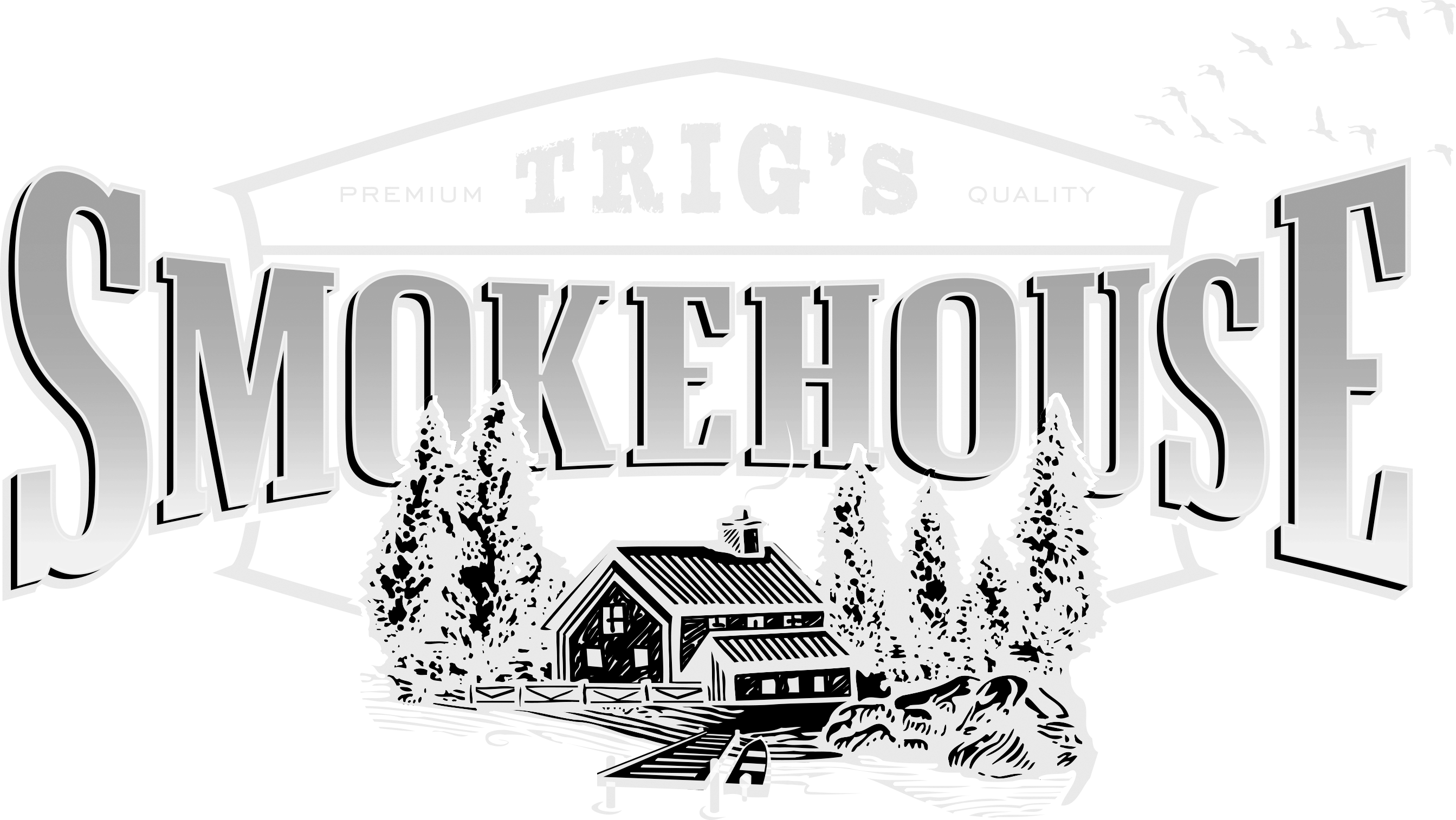 Trig's Smokehouse