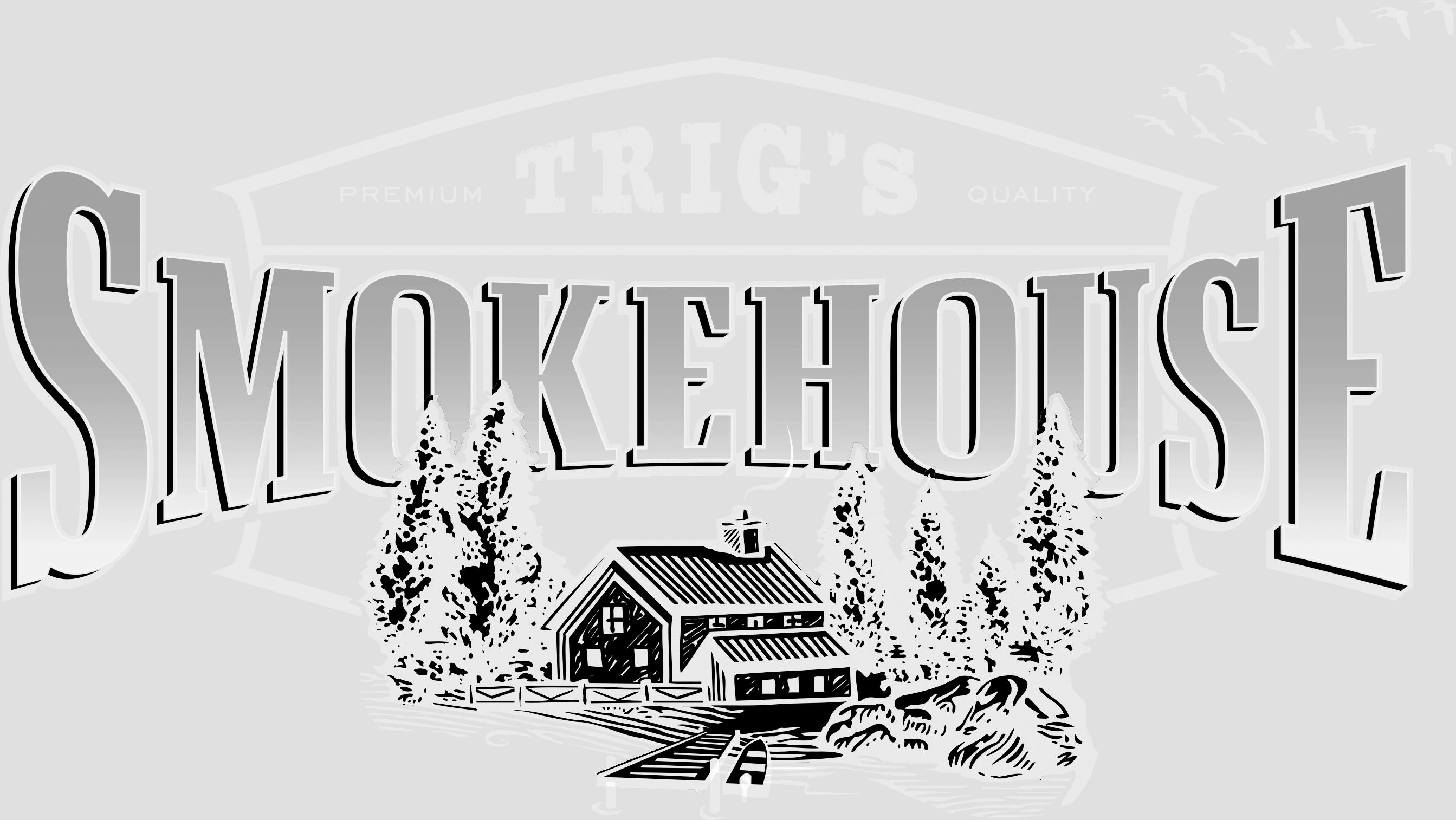 Trig's Smokehouse